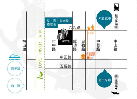 旺角-地圖2.jpg