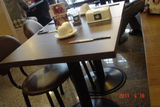 古月心屋-座位2.jpg