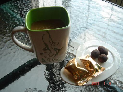 印度拉茶6.jpg