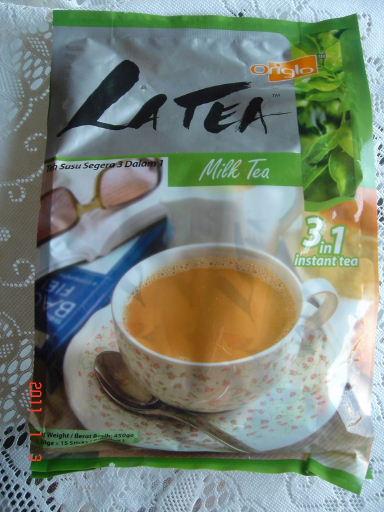 印度拉茶1.jpg