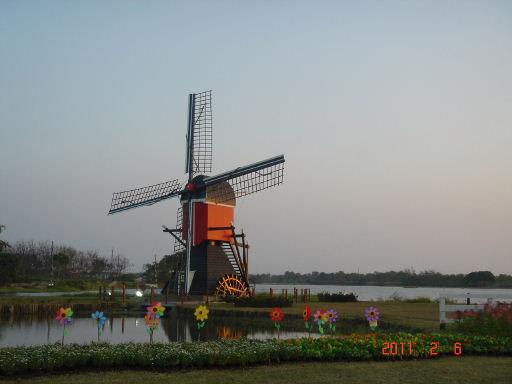 荷蘭村5.jpg