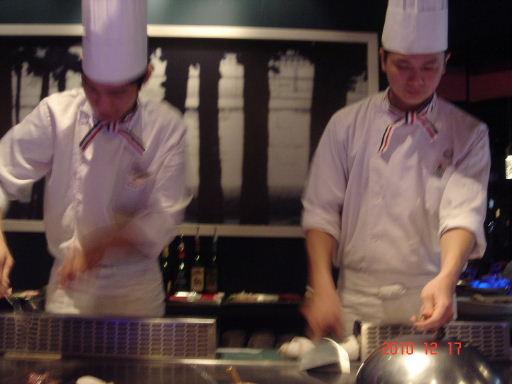 夏慕尼-廚師.jpg