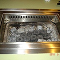 原燒915-木炭.JPG