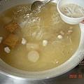 米粉湯2.JPG