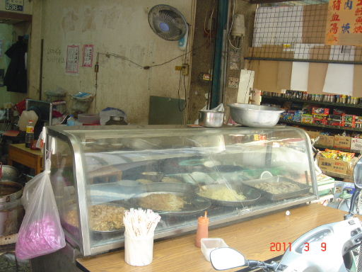 豆菜麵5.jpg