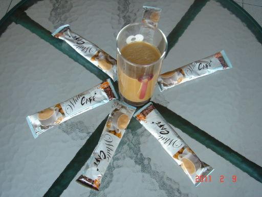 白咖啡4.jpg