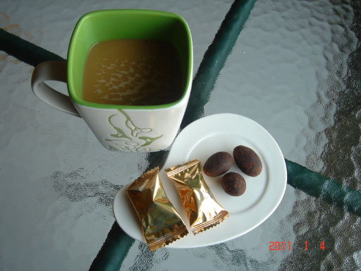 印度拉茶7.jpg