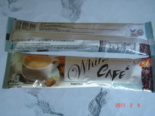 白咖啡5.jpg