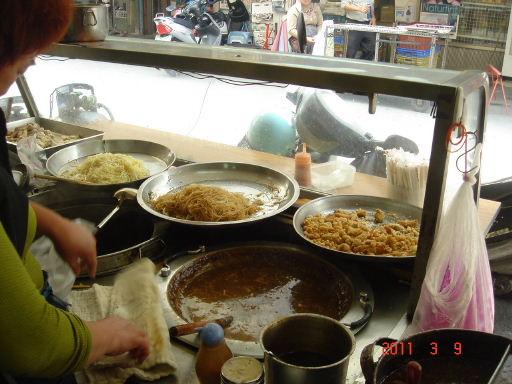 豆菜麵6.jpg