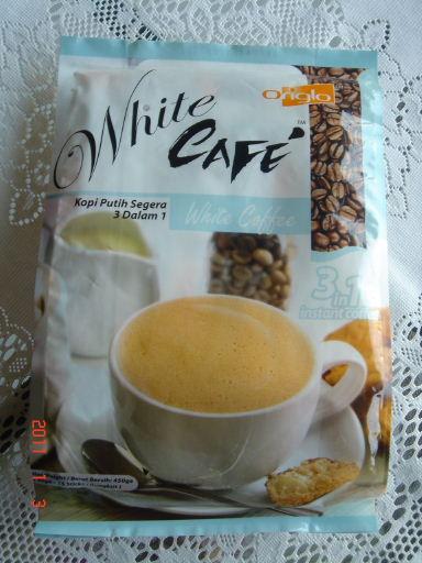 白咖啡1.jpg