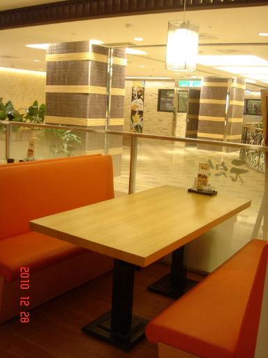 元定食-座位2.jpg