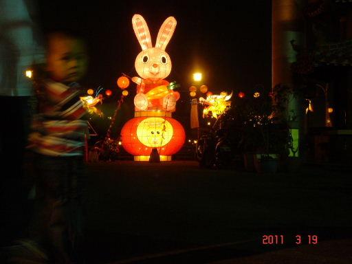 道德院-夜燈3.jpg