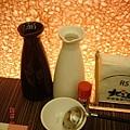 北澤-醬汁.JPG