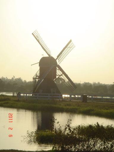 荷蘭村1.jpg