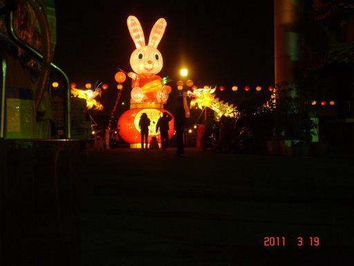 道德院-夜燈3-1.jpg