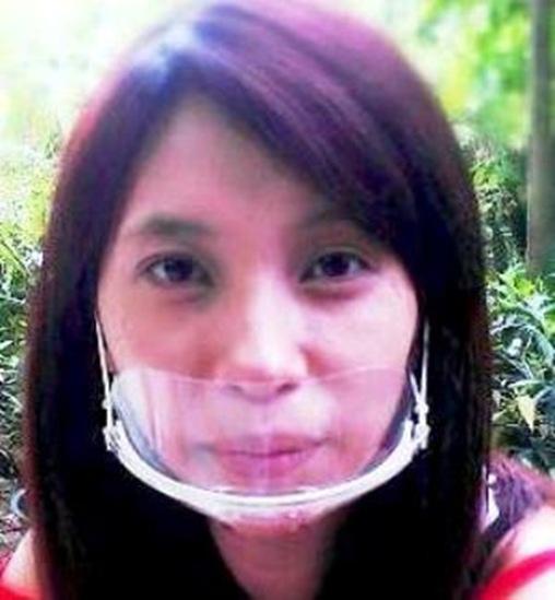 台灣巧護士-不起霧鏡片