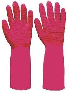橡膠特殊防滑手套