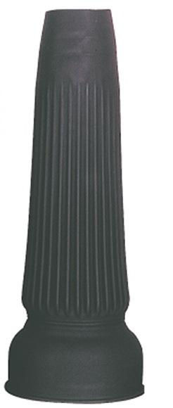 防水橡膠袖套