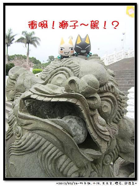 竹子湖 (24)