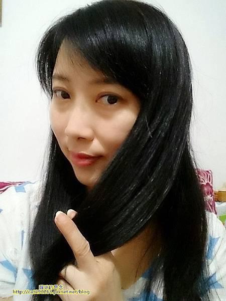 PhotoCap_10.jpg