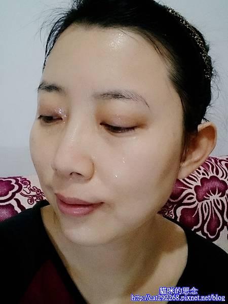 易珈生技-薏仁水凍膜15.jpg