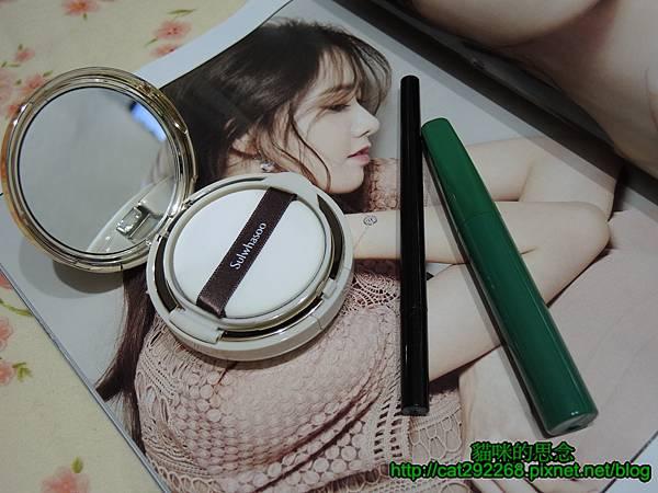 易珈生技眼線液睫毛膏2.jpg