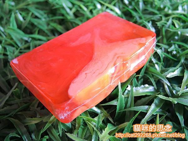 禮加手工皂DSCN2994.jpg