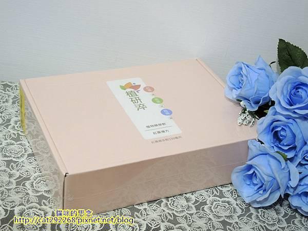 植研淬 植物精華飲 紅棗複方DSCN3537.jpg