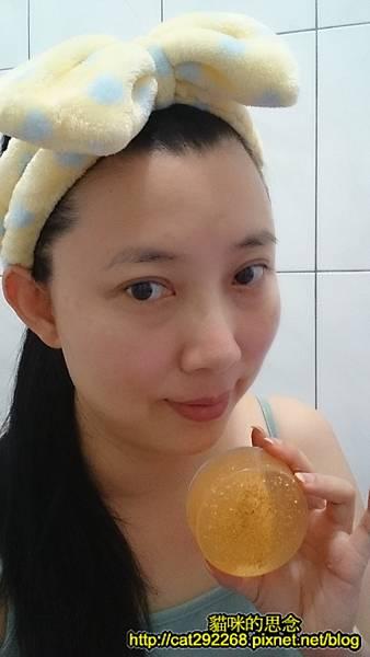 金箔保濕修護美容皂DSC_8776.jpg