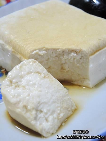 麥豆優質黃豆製品DSCN4572.jpg