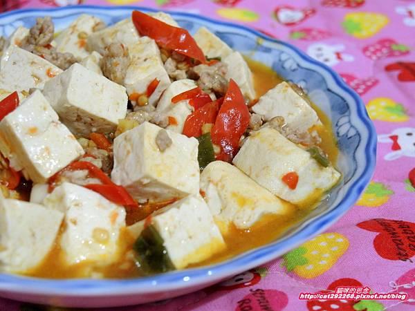 麥豆優質黃豆製品DSCN4591.jpg