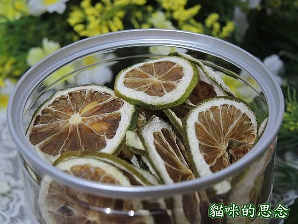 【老實農場】檸檬冰磚、檸檬香片DSCN5314.jpg