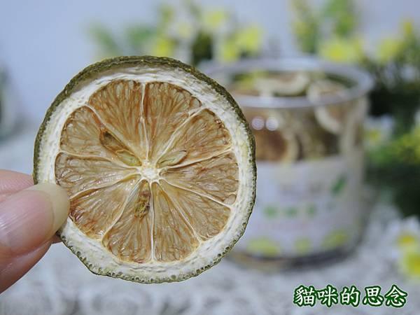 【老實農場】檸檬冰磚、檸檬香片DSCN5316.jpg