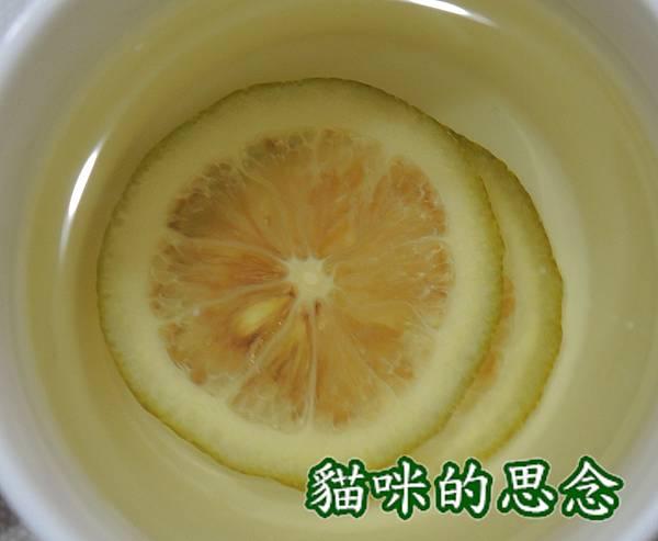 【老實農場】檸檬冰磚、檸檬香片DSCN5324.jpg