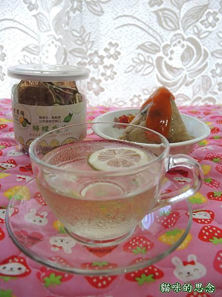 【老實農場】檸檬冰磚、檸檬香片DSCN5602.jpg