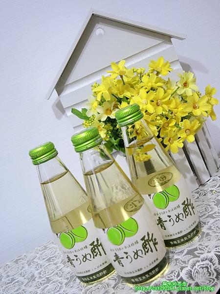 酢屋商店氣泡醋飲DSCN5950.jpg