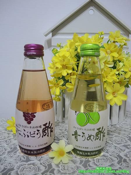 酢屋商店氣泡醋飲DSCN6403.jpg