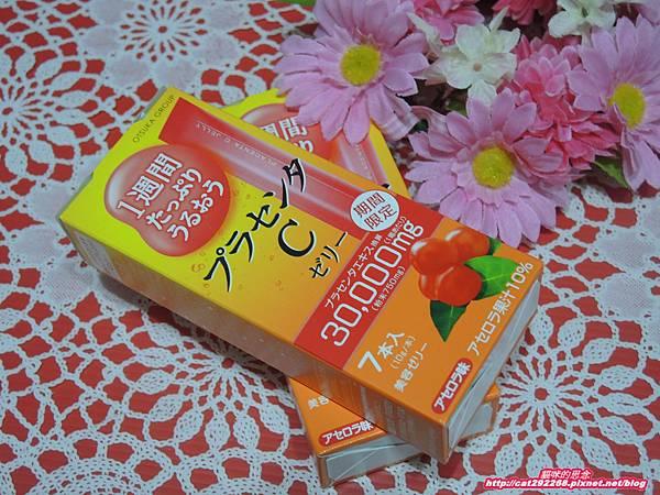 日本大塚美C凍DSCN6107.jpg