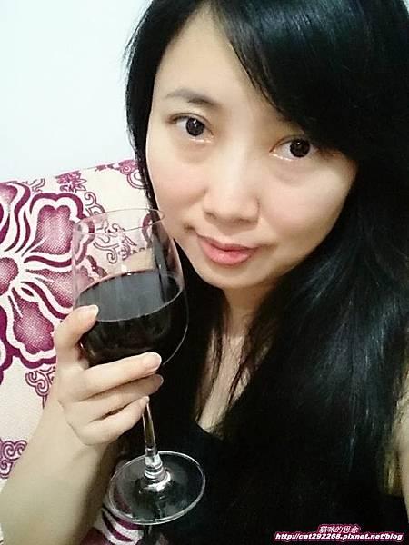 無二洋蔥紅酒+無山有機烏龍茶14222104_1263203363711179_7620054933456011525_n.jpg