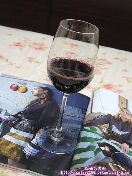 無二洋蔥紅酒+無山有機烏龍茶DSCN8302.jpg