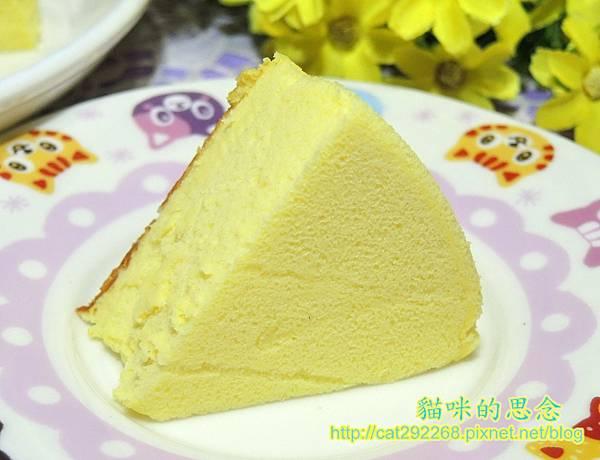 SkySon天子埔里百香果乳酪舒芙蕾DSCN78.jpg