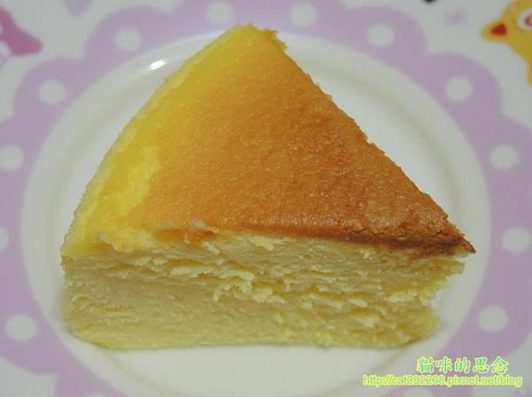 SkySon天子埔里百香果乳酪舒芙蕾DSCN783.jpg