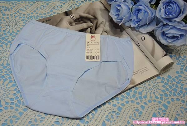 華歌爾內褲DSCN8914.jpg