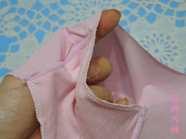 華歌爾內褲DSCN8936.jpg