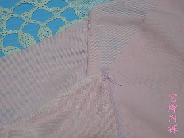 華歌爾內褲DSCN8935.jpg