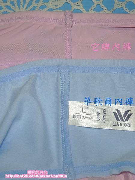 華歌爾內褲DSCN8938.jpg