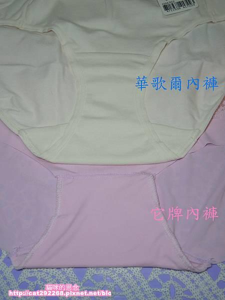 華歌爾內褲DSCN8946.jpg