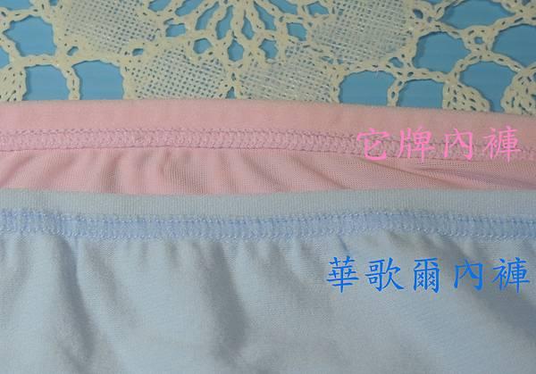 華歌爾內褲DSCN8939.jpg