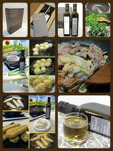 [St.Malo聖馬羅酪梨油 芥花菜籽油雙入禮盒]DSC266.JPG
