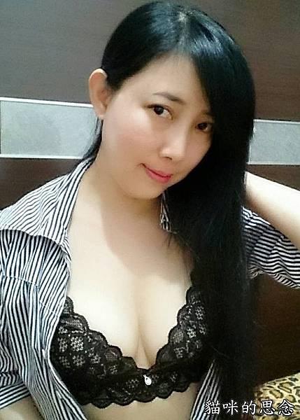「Lady法式精品內衣」17156231_1468063786558468_8395224957546730663_n (1).jpg